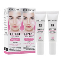 Evearose Expert White Booster Serum 7 ก. (2 ชิ้น)