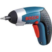 BOSCH ไขควงไฟฟ้าไร้สาย IXO III 3.6V Professional Cordless Electric