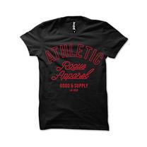 Rogue T-Shirt MST-24 Size XXL