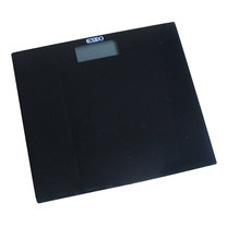 Thai Sports EXEO Weight Scale Digital Display Model EB9360 Blue