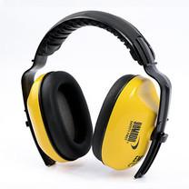 YAMADA Ear Muff แบบครอบหู รุ่น EM301B
