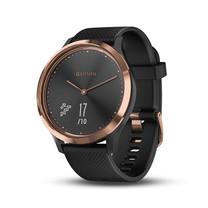Garmin Smartwatch vivomoveHR Regular