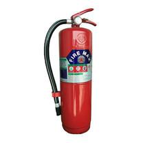 FIRE MAX ถังดับเพลิง (ผงเคมีแห้ง) 10 ปอนด์