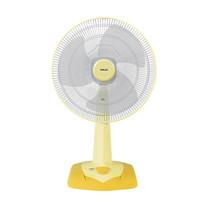 """Hatari table fan HTT18M3 Yellow 18"""""""
