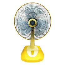 SONAR Fan 18 นิ้ว EF-T135 Yellow