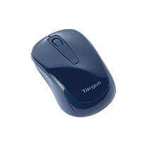Targus Wireless Optical Mouse W600