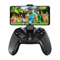 GameSir Wireless Controller G4s