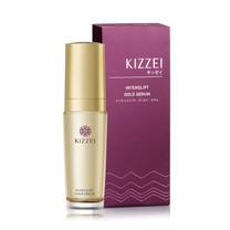 Kizzei IntensLift Gold Serum 30 มล. 1 ฟรี 1