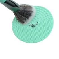 BrushToo Cleansing Pad