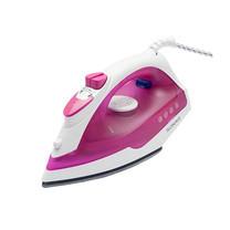 Sonar เตารีดไอน้ำ รุ่น SI-T63 สีชมพู Pink