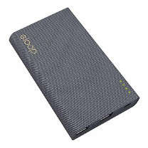 Eloop Power Bank 11000 mAh E12
