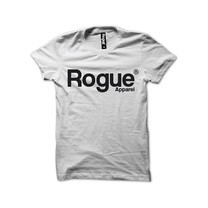 Rogue Men T-Shirt MST-14 Size XL