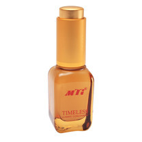 MTI Timeless Untimate Concentrate 30 มล.