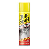 โฟมทำความสะอาดอเนกประสงค์ รุ่น Tuff Stuff 00350/1