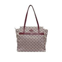 FN BAG กระเป๋าสำหรับผู้หญิง 1308-21-099-065 สีแดง