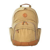 KANI Camera Bag รุ่น BP-100CV Brown