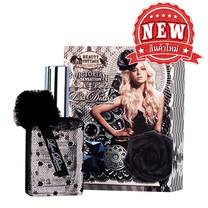Victorian Sensation Luna Desire Eau De Parfume 28 มล.