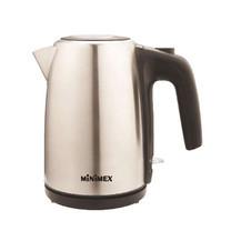 Minimex กาต้มน้ำร้อน รุ่น MWK2
