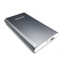 Yoobao Power Bank P13 13000 mAh