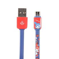 Rizz Micro USB SA-CHM-001A