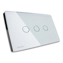 GRATIA Switch Standard รุ่น GTS03