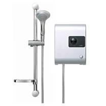 MEX Water Heater CUBE 5C