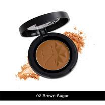 Nario Llarias Contouring 3.9 ก. #02 Brown Sugar