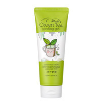 Esfolio Green Tea Peeling Gel 150 มล.
