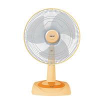 """Hatari table fan HTT16M4 Orange 16"""""""