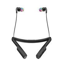 Skullcandy Wireless In-Ear Method Black