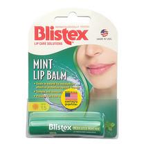 BLISTEX Lip Balm #Mint
