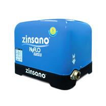 Zinsano เครื่องปั๊มน้ำอัตโนมัติ รุ่น ZCAP215
