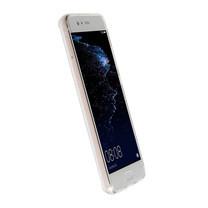 Huawei P10 Plus Malmo 4 Card FolioCase Black