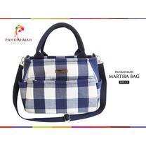 Pahkahmah กระเป๋ารุ่น Martha Bag MTB-C1