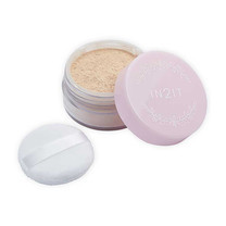 IN2IT Cover Smooth Loose Powder VPL01