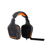 Logitech Prodigy Gaming Headset G231