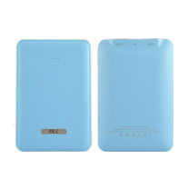 Bll Powerbank 10,500 mAh 5831 Blue