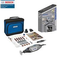 DREMEL ชุดซ่อมบ้านเครื่องเจียรมือ รุ่น 3000 Home Repair Project Kit - 3/105