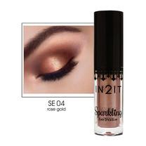IN2IT Sparkling Eye Shadow SE04 rose Gold 2 ก.