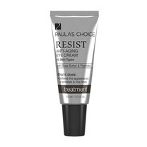 Paula's Choice RESIST Anti Aging Eye Cream