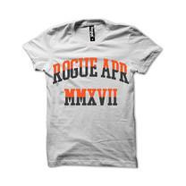 Rogue T-Shirt MST-22 Size L