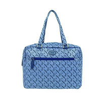 FN BAG กระเป๋าสำหรับผู้หญิง 1308-21-059-088 สีน้ำเงิน