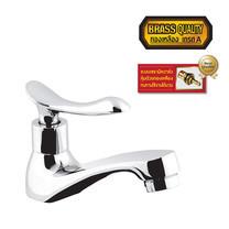 WSP Basin faucet FX-1105