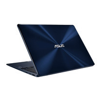 Asus Notebook ZenBook 13 UX331UN-EG080T Royal Blue
