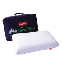 Slumberland Latex Pillow (106PNP)