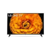 LG 4K Smart TV UHD Airplay2 Homekit 55 นิ้ว รุ่น 55UN7200