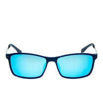 Marco Polo Polarized Lens SMDJ6090 C3 สีฟ้า