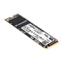 Crucial SSD P1 M2 NVMe 1 TB
