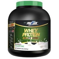 Proflex Isolate Pure เวย์โปรตีน ขนาด 5 ปอนด์