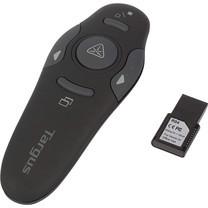 Targus (TGS-AMP16AP) Wireless Presenter พร้อมด้วย Laser Pointer